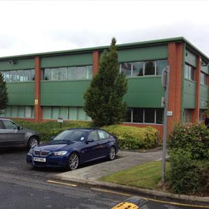 Cobham-House-ground-floor